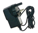 BattPAT Battery Charger Lead & Adaptor